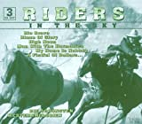 Riders in the Sky Various Artists