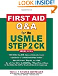 First Aid Q&A for the USMLE Step...