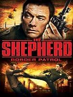 The Shepherd [HD]