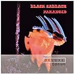 Paranoid (CD & DVD)