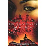 The Two Pearls of Wisdomby Alison Goodman