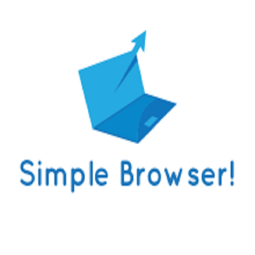 simple-browser