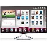 LG 27MT93V 27-Inch Smart 3D LED TV