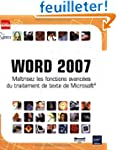 Word 2007 : Matrisez les fonctions a...