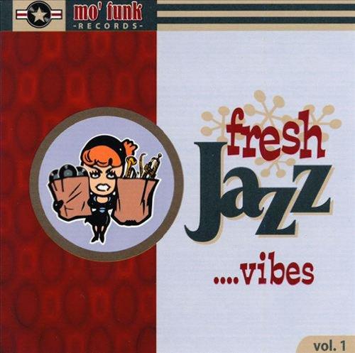 vol-1-fresh-jazz-vibes