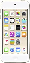 Apple iPod Touch ( 5.GEN ) Double Camera Baladeur numérique Mémoire Interne MP3 Ecran Tactile