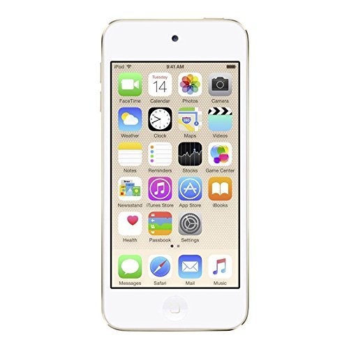 apple-ipod-touch-16-go-or