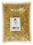 Old India Garlic Pepper Seasoning 1 Kg