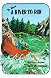 img - for The Rogue : A River to Run (The Story of Pioneer Whitewater River Runner Glen Wooldridge and His First Eighty Years on the Rogue River) book / textbook / text book
