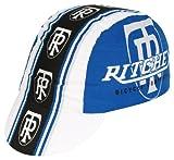Radmütze Ritchey TR Cap Rennmütze Retro Mütze