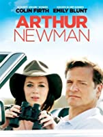 Arthur Newman [HD]