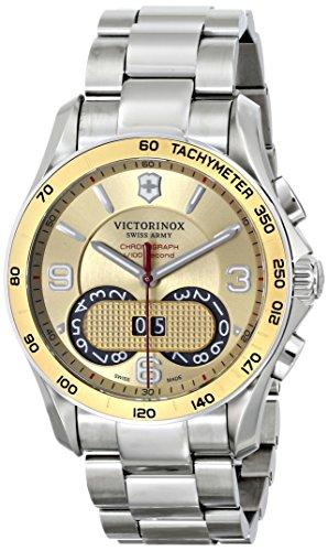 Victorinox Unisex 241619 Chrono