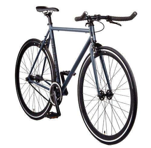 Kyoto-Single-Speed-Fixie-Bike