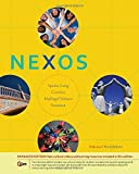 Nexos, Enhanced (World Languages)