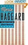 Merle Haggard: The Running Kind