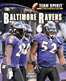 The Baltimore Ravens (Team Spirit (Norwood))