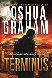 TERMINUS (English Edition)