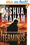 TERMINUS (English Edition)