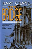 Image of The Bridge (Paperback 1992)
