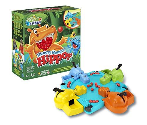 hasbro-989361010-hippos-gloutons-jeu-de-societe
