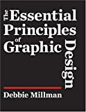 Essential Principles Of Graphic Design