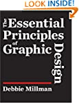 The Essential Principles Of Graphic D...