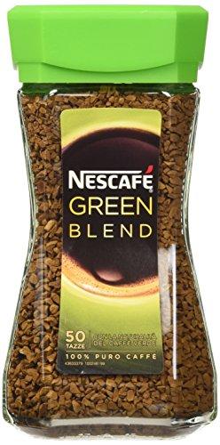 nescafe-green-blend-caffe-solubile-miscela-di-caffe-verde-e-caffe-torrefatto-6-pezzi-da-100-g-600-g