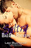 img - for Sultry (Bad Boy Rockers Book 3) book / textbook / text book