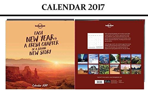 lonely-planet-official-2017-calendario-lonely-planet-iman-del-refrigerador