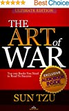 img - for The Art of War - (illustrated) (Annotated): Include Sun Tzu audiobook book / textbook / text book