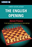 Chess Explained: The English Opening (English Edition)