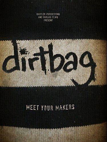 Dirtbag on Amazon Prime Video UK