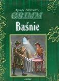 Basnie