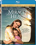 Miracles From Heaven (Blu-ray + Ultra...