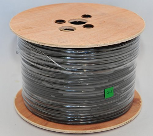 cable-sourcing-100m-rg59-2-ccs-haut-performing-video-puissance-shotgun-cable-coaxial-75-ohms-solide-