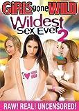 Girls Gone Wild: Wildest Sex Ever 2 [Import]