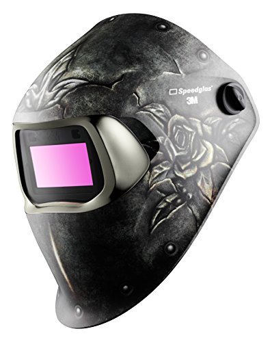 speedglas-h751820-casco-de-soldadura-100-steel-rose