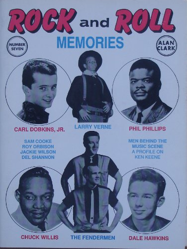 rock-and-roll-memories-magazine-from-alan-clark-7-1992