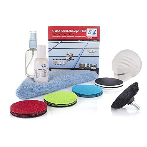 glass-polish-rayar-el-vidrio-de-reparacion-kit-de-bricolaje-sistema-de-gp-wiz-elimina-los-aranazos-d