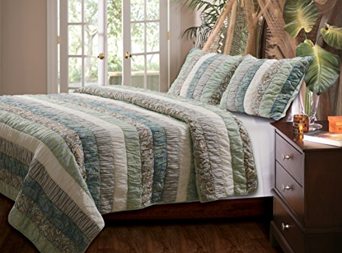 Pottery Barn Twin Beds 9526 front