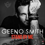 Stand by Me (Radio Mix)