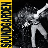 Louder Than Loveby Soundgarden