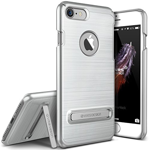 vrs-design-funda-iphone-7-simpli-liteplata-drop-proteccion-caselow-profile-cover-para-apple-iphone-7