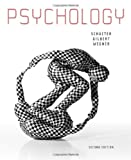 img - for Psychology book / textbook / text book