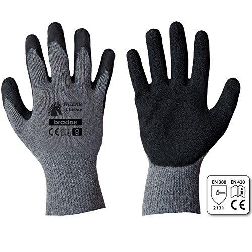 12-Paar-Arbeitshandschuhe-Latexbeschichtung-Gr-9-11-Sicherheitshandschuhe-Latex-Handschuhe-Schutzhandschuhe-Arbeitsschutzhandschuhe-Montagehandschuhe-10