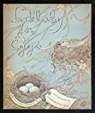 img - for Lullaby for Eggs; A Poem book / textbook / text book