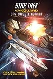 Star Trek - Vanguard 7: Das j�ngste Gericht