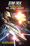 Star Trek â?? Vanguard 7 (3864250331) by Kevin Dilmore
