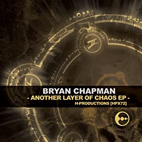 Sacken (Original Mix): Bryan Chapman: Amazon.es: Tienda MP3