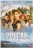 Image de Les secrets du volcan